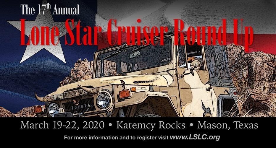LSLC Roundup Image