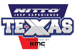 2021 EVENTS - Offroad Park Texas